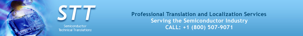 technical-translation-services